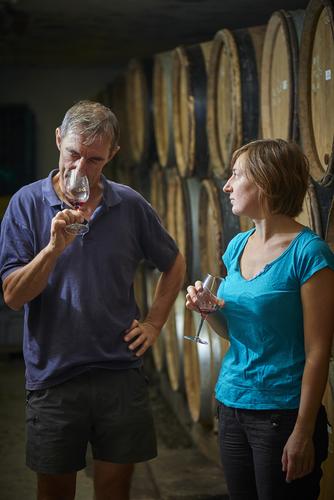 ドメーヌ・デュ・クロ・サン・ルイ・ジュヴレ・シャンベルタン・エトロワ 赤ワイン通販 日本酒ショップくるみや