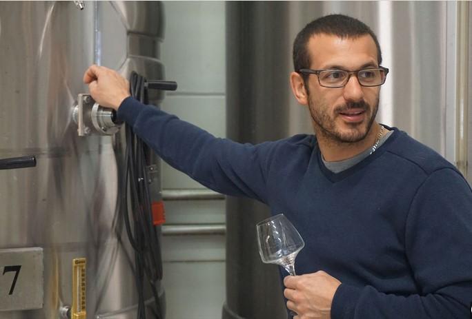 シャブリ・プルミエクリュ・ヴォグロ ジャン・ポール・エ・ブノワ・ドロワン 白ワイン通販 日本酒ショップくるみや