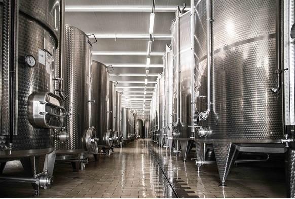 リンダ・ボルゲリ テヌーテ・ロセッティ 赤 イタリア・トスカーナワイン通販 日本酒ショップくるみや